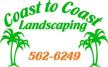 Coast to Coast Landscaping.jpg