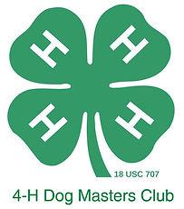 4-H Dog Masters Club.JPG