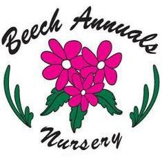 beech logo.jpg