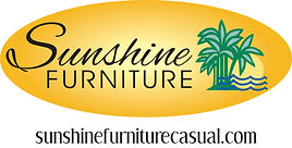 Sunrise Furniture Logo.jpg