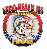 VBHS ROTC Logo.jpg