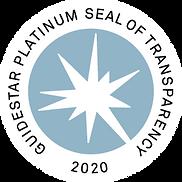 Guidestar Platinum Seal - D4L.png