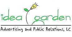Idea Garden.jpg