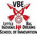 VB Elementary.jpg