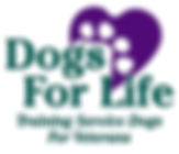 DFL Logo with 3292 Updated 6.2019.jpg