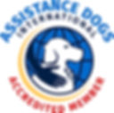 ADI-accredited-circle-logo.jpg
