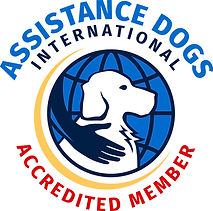 ADI-accredited-circle-logo.jpg