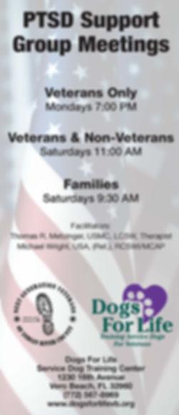 PTSD Card FINAL 4.23.2020_Page_1.jpg