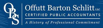 Offutt Barton Schlitt.jpg
