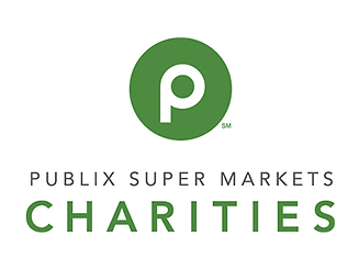 Publix Charities.png