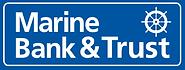 Marine Bank & Trust.png