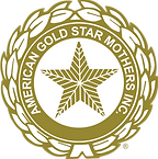Gold Star Mothers Logo.png