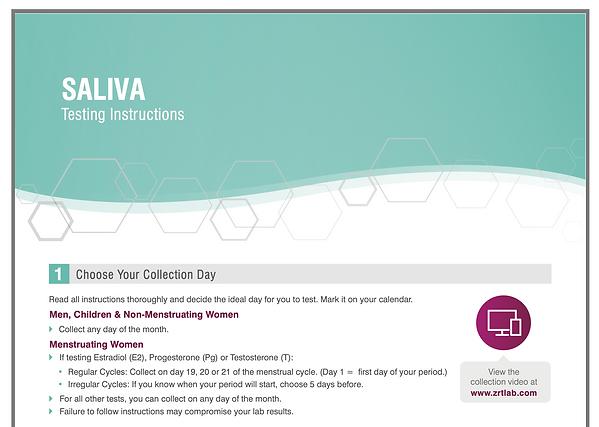 Saliva-1.png