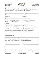 Consultation Intake Form - 1.jpg