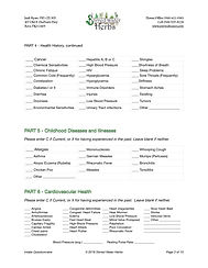 Intake Form - 3.jpg
