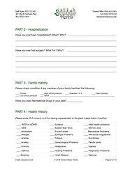 Intake Form - 2.jpg