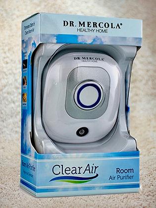 ClearAir Room Air Purifier