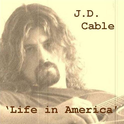 Album - 'Life in America'