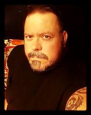 Drummer John Edwards_edited_edited.jpg