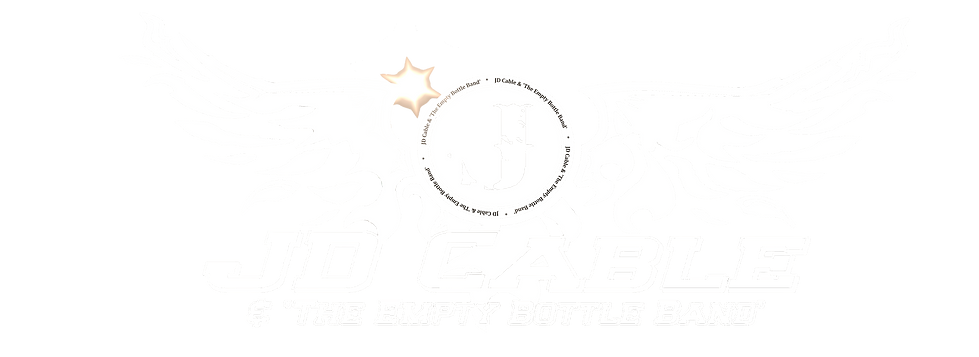 New Logo Modified4 Hi Contrast Edit 1 PN
