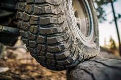 tyres4x4.jpg