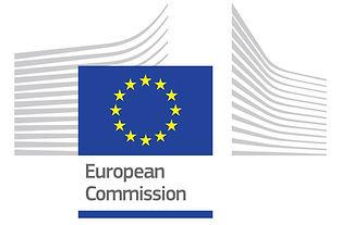 europa_logo.jpg