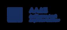 aade_logo.png