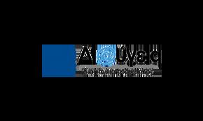 diavgeia_all_logo.png