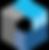 setath_symbol_01.png