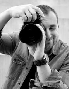 Hans Aschauer, Hohensteg - Full Service Photography, Fotograf Linz, Fotograf Düsseldorf, Fotografie Konzepte