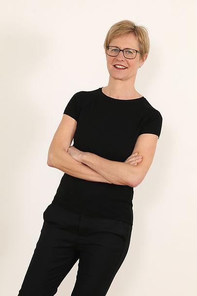 Sabine Staltner, Unternehmensberaterin, Coaching, Training, Vorträge, Konklar, Linz, Oberösterreich