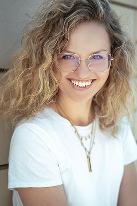 Sara Aschauer, Personal Branding Coach-3