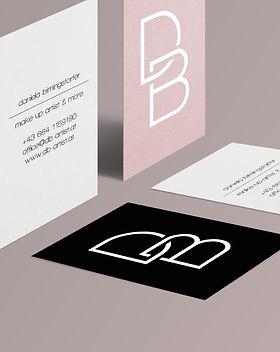 Sara Aschauer, Sarah Aschauer, Coaching, Personal Branding, Shepreneurs, db-artist