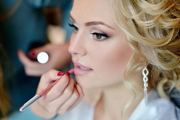 Susanne Wagner, Sensual Beauty, Kosmetik, Permanent Make-up, Enthaarung, Gallneukirchen, Linz, Oberösterreich