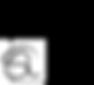 Logo_NEU_1.png