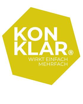 Sara Aschauer, Sarah Aschauer, Coaching, Personal Branding, Shepreneurs, KONKLAR