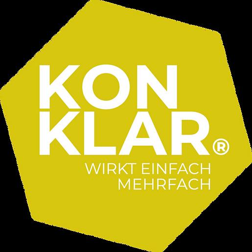 Konklar_Logo_Digital.png