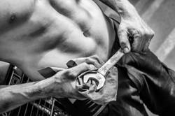 Hohensteg - Full Service Photography
