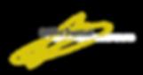 Staltner_Logo_ohne_Hintergrund.png