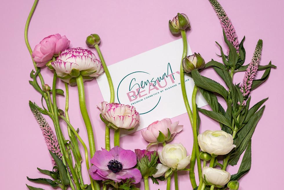 Sensual_Beauty_Spring_Logo_quer.JPG