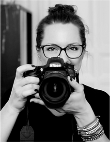 Stephanie Wolff, Hohensteg - Full Service Photography, Fotograf Linz, Fotograf Düsseldorf, Fotografie Konzepte