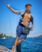 RECA_Boat_Trip_Men-4.jpg