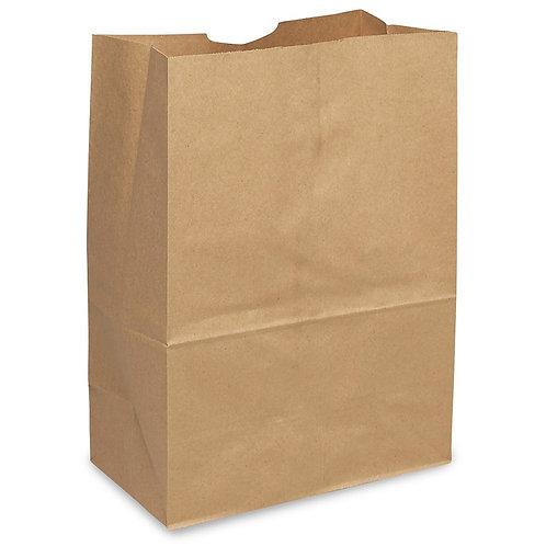 Бумажный пакет 280x140x420