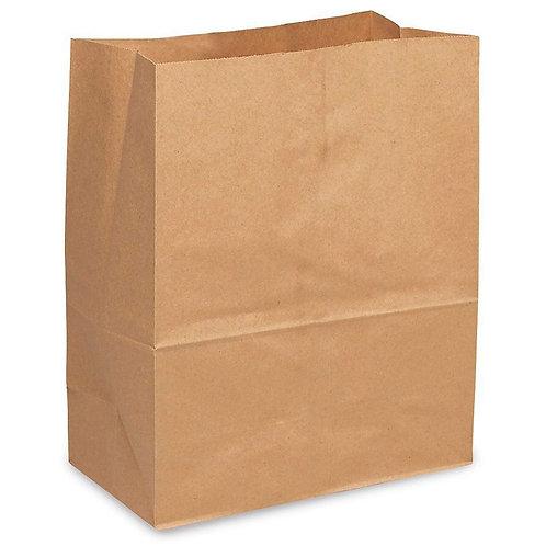 Бумажный пакет 320x150x380