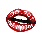 MoJos - No Background.png