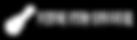 white_logo_transparent_background (2).pn
