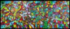 Mural at Cenovus .jpg