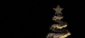 THREE WAYS TO KILL THE WORST CHRISTMAS TRADITION
