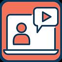 webinars-icon.png