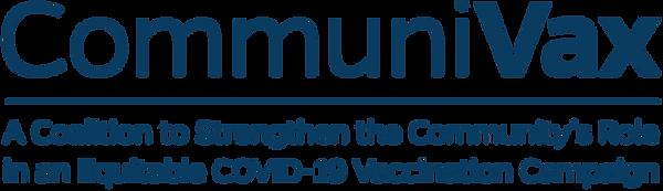 CommuniVax-branding-blue-no-logo.png